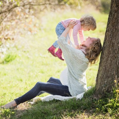 75 Budget Friendly Family Activities