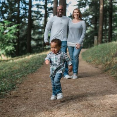 Smart Ways To Save Money While Raising A Family