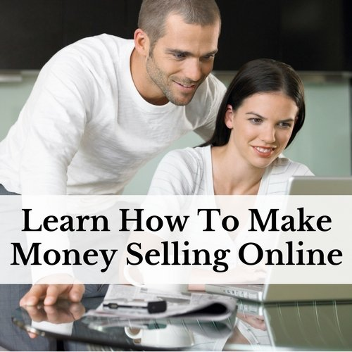 Make Money With A Dating Website