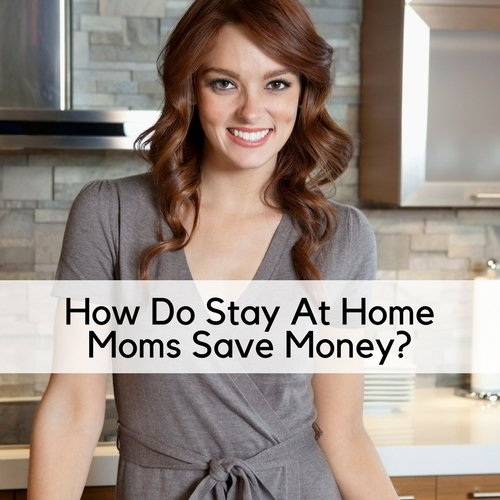 how do single parents save money Today i have a guest post from megan of momma loves money she and i have some different viewpoints on some of these so i thought it was pretty fun to see things from two different perspectives as single moms, we have to do everything we cook, we clean, we work, and we work, and we work now, if.