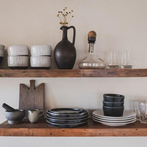 Secret Must Haves Of A Frugal Kitchen