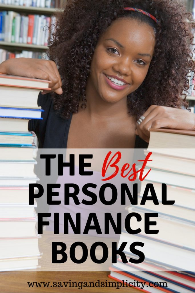 Are you looking to pay down your debt, save money and plan for your future? Learn from the best in personal finance. Also an added bonus learn some of the best frugal living tips to help save you money on your household expenses. Start saving money today.