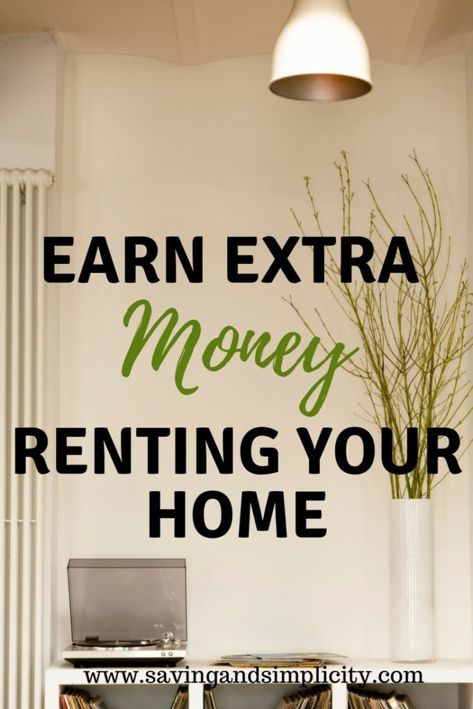 Earn extra income to help fund your dreams. Offer your space as a home away from home for travellers.  Get started on your next money making adventure with Airbnb. Learn how to list your property and start earning extra income today.