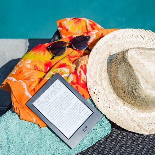 10 Frugal Money Saving Summer Activities