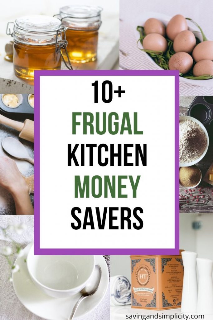 Are you looking to save money and live more frugally? Learn the frugal household staples you need. Start saving money on your household expenses.