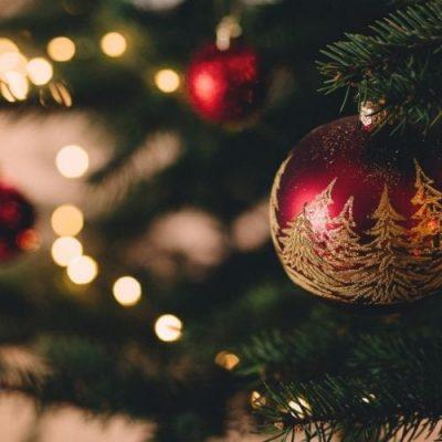 Start Saving For Christmas