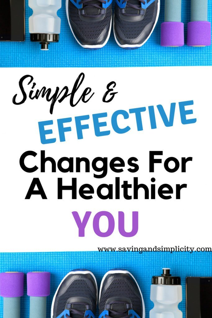 Taking charge of your health. Whether it be Fall, Winter, Spring, Summer or a new years resolution, do it for you. Make small changes for your health.