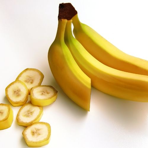 uses for bananas