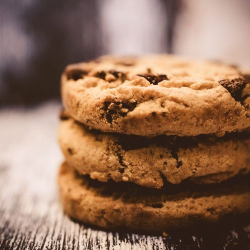 21 Of The Best Keto Cookie Recipes