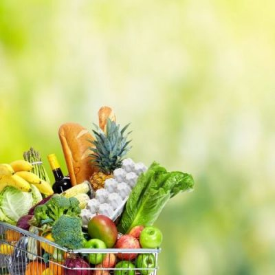 21 Ways To Save Hundreds On Groceries