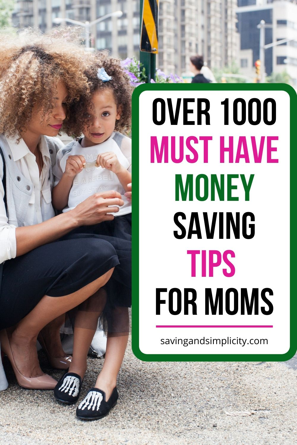 must have money saving tips