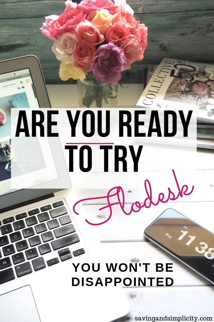 Flodesk is the newest email service provider taking the online world by storm. Are you looking for a cost effective amazing email newsletter provider? Look no further! Unlimited subscribers. Free templates. Free lead pages. And so much more.