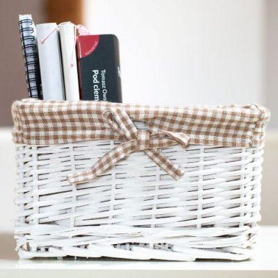 21 Amazing Household Organization Ideas