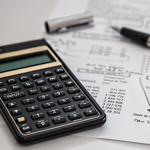 5 Reasons You Need To Have A Budget