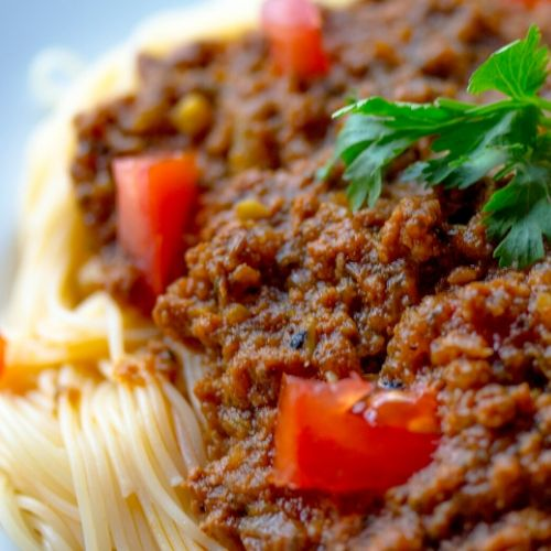 Best Ground Beef Recipes