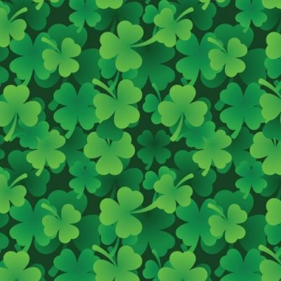 21 St. Patrick's Day Crafts For Kids