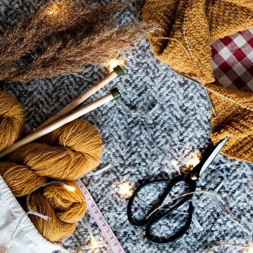 Gifts For Crocheters
