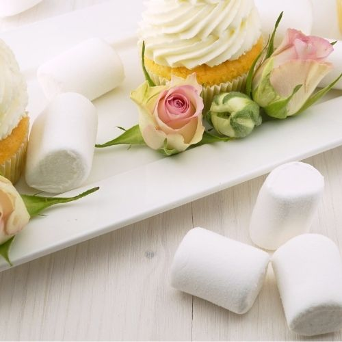7 Amazing Homemade Marshmallow Recipes