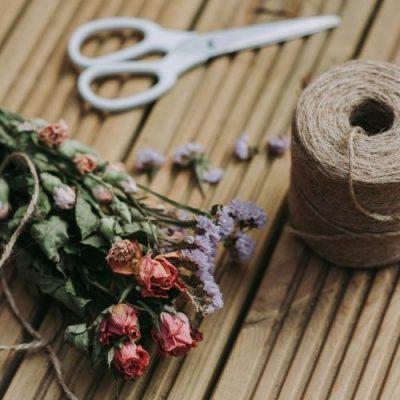 easy beginner crafts