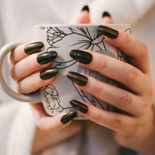 How To Get The Perfect DIY Manicure At Home On A Budget