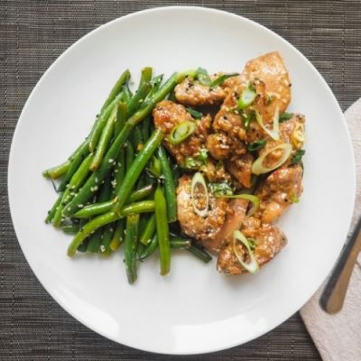 35+ Low Carb Dinner Ideas Plus Recipes