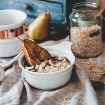 How To Make Overnight Oats – 21 Easy & Delicious Recipes