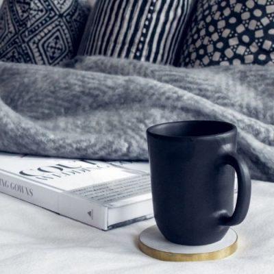 15 Great Beginner Crochet Blanket Patterns