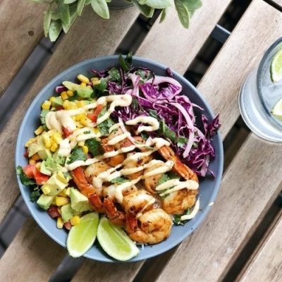 50+ Best Salad Recipes – Yummy, Delicious, Healthy & Super Simple