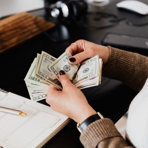 savings strategies