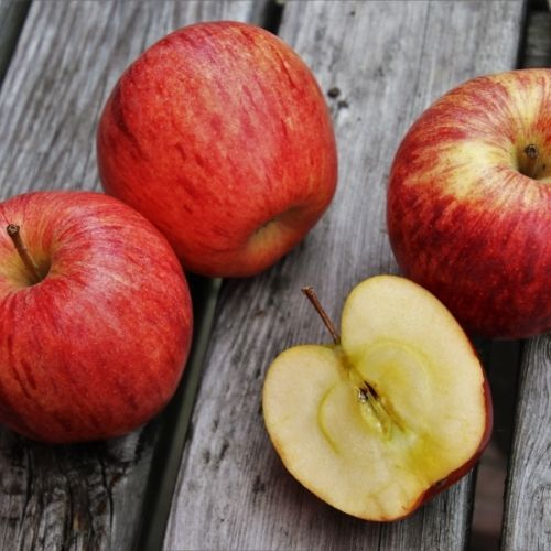 35+ Amazing Apple Recipes -What To Make With Apples
