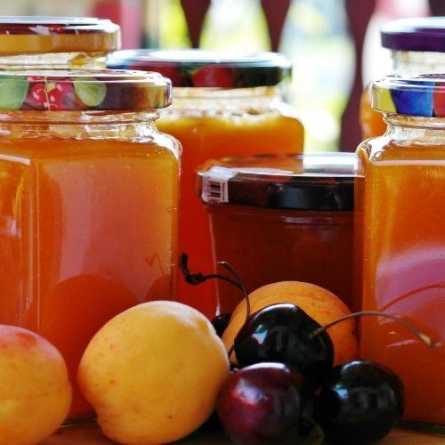 7 Amazing Beginner Homemade Jam Recipes