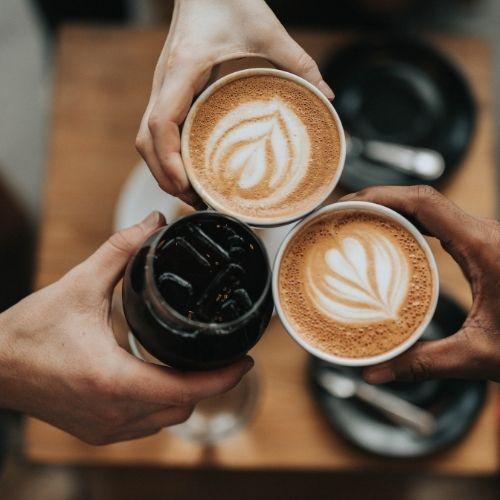 21 Best Coffee Brands Of 2021
