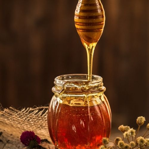 How To Make Hot Honey – Plus 7 Hot Honey Recipe Dishes You Can Make Tonight