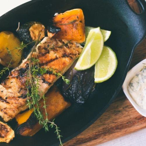 21 Cheap & Easy Sheet Pan Meals