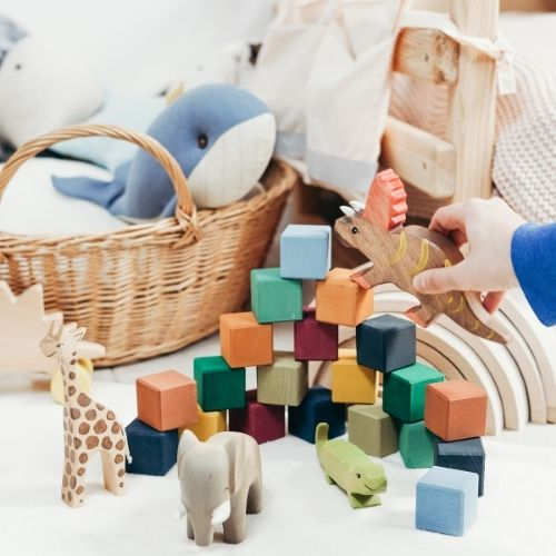 14 Amazing Subscription Boxes For Kids