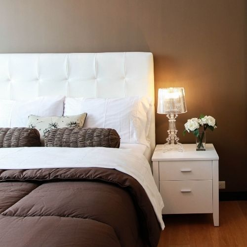 7 Amazing Must Have Bed Sheets